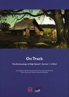 On Track (Paperback)