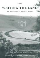 Writing the Land: An Anthology in Aid of Friends of the Earth (Paperback)