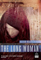 The Long Woman (Paperback)