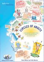 Circles of Adults: A Team Approach to Problem Solving Around Challenging Behaviour and Emotional Needs (Paperback)