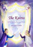 The Kairos: Book 1