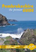 Pembrokeshire - The Premier Guide (Paperback)