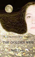 The Golden Web (Paperback)