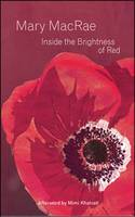 Inside the Brightness of Red (Paperback)