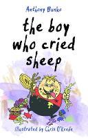 The Boy Who Cried Sheep