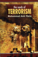 The Seeds of Terrorism