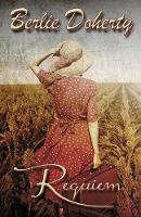 Requiem (Paperback)