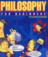 Philosophy For Beginners (Paperback)