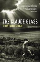 The Claude Glass (Paperback)