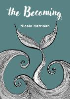 The Becoming (Paperback)