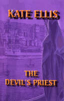 The Devil's Priest (Hardback)