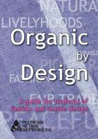 Organic by Design
