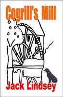 Cogrills Mill (Paperback)