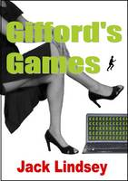 Gifford's Games (Paperback)