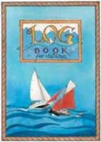 Log Book for Children (Spiral bound)