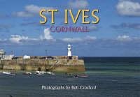 St.Ives (Hardback)