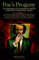 Poe's Progeny: An Anthology of Contempory Stories Inspired by Classic Dark Fiction (Paperback)
