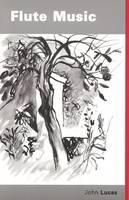 Flute Music (Paperback)