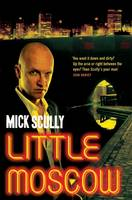 Little Moscow (Paperback)