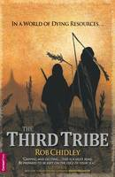 The Third Tribe (Paperback)
