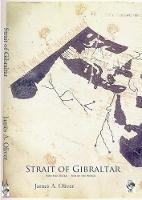 Strait of Gibraltar: Non Plus Ultra (Paperback)