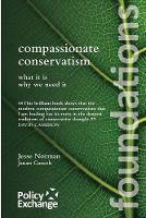 Compassionate Conservatism (Paperback)