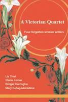A Victorian Quartet