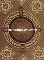 Fabric of Myth (Hardback)