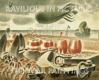 Ravilious in Pictures: War Paintings 2 (Hardback)