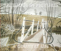 Ravilious in Pictures: Country Life 3 (Hardback)