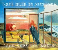 Paul Nash in Pictures: Landscape and Dream (Hardback)