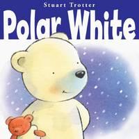 Polar White (Paperback)