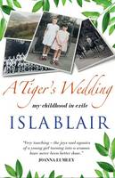 A Tiger's Wedding