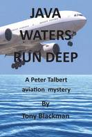 Java Waters Run Deep (Paperback)