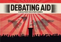 Debating Aid