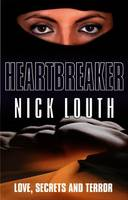 Heartbreaker: Love, Secrets and Terror (Paperback)