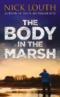 The Body in the Marsh (Paperback)