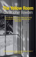 The Yellow Room (Paperback)