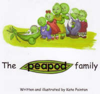 The Peapod Family (Paperback)