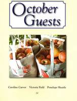 October Guests (Paperback)