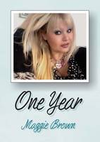 One Year (Paperback)