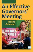 An Effective Governors' Meeting