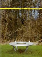 Esther Shalev-Gerz: A Thread (Paperback)