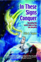 In These Signs Conquer (Paperback)