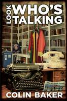 Look Who's Talking (Paperback)