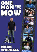 One Man Went to Mow (Paperback)