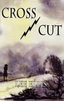 Crosscut (Paperback)