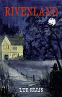 Rivenland (Paperback)