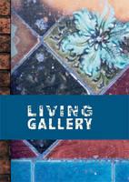 Living Gallery - Bucknall New Road, Stoke-on-Trent