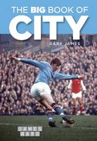 The Big Book of City (Hardback)